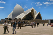 CountryState australia 1 2-sharedassets0.assets-329