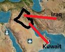 Iraq-0.png