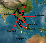S.E Asia.png