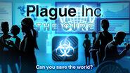 PlagueIncTheCure4