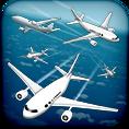 Scenario flight club.png