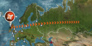 Trojanplanesbubble2