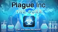 PlagueIncTheCure2