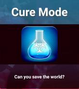 CureModeIcon1
