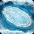 Frozen Virus Scenario Logo.png