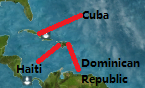 Carribean.png