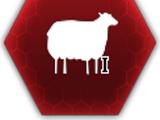 Livestock 1