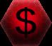 Фальш.новости о финансах.png
