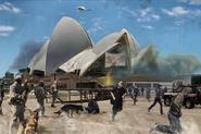 CountryState australia 4 5-sharedassets0.assets-464