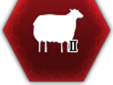Livestock 2