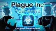 PlagueIncTheCure1