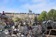 CountryState sweden 4 5-sharedassets0.assets-352