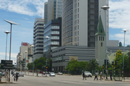 CountryState zimbabwe 1 2-sharedassets0.assets-265