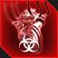 Artificial Organs (Achievement)