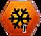 Устойчивость к холоду.png