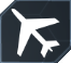 AirportIcon.png