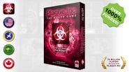 Plague Inc. Kickstarter