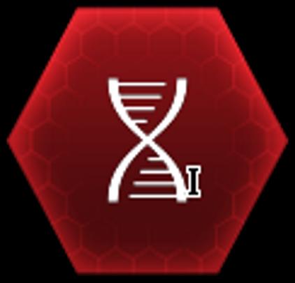 Genetic ReShuffle 1
