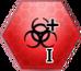 Нестабильность вируса 1.png