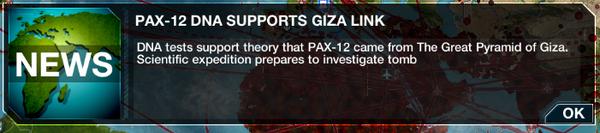 Giza6.PNG