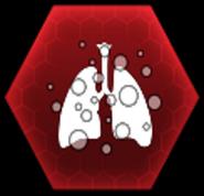 HaemoptysisNipahVirus