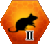 Neu Rodent 2
