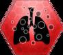 Пневмония.png