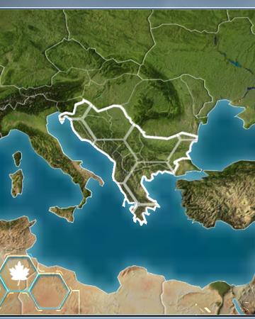 Balkanstatesmap.png