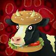 Scenario mad cow disease.png
