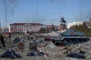 CountryState kazakhstan 6 7-sharedassets0.assets-509