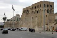 CountryState libya 1 2-sharedassets0.assets-383
