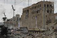 CountryState libya 6 7-sharedassets0.assets-458
