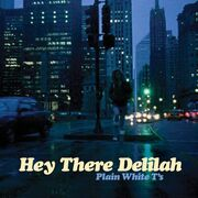 Hey There Delilah EP.jpg