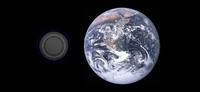 Exoplanet Comparison PSR B1257 12 A.png