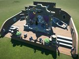 Steam Workshop/Player Misc
