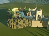 Buccaneer's Bounty
