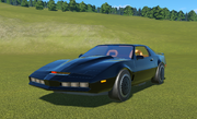 Planet Coaster - Knight Rider KITT Complete.png