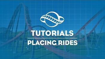 Planet_Coaster_Tutorial_-_Placing_Rides