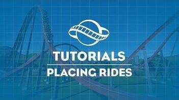 Planet_Coaster_Tutorial_-_Placing_Rides