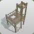 Wooden Belltower