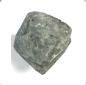 Alpine Rock 7 (Small)