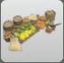 Fruity Cargo