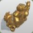 Gilded Crest
