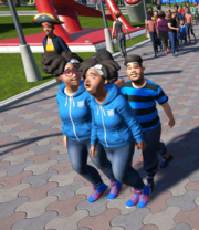 Guests 1 - Planet Coaster.png