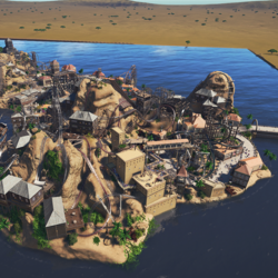 Coaster Island by MAD.png
