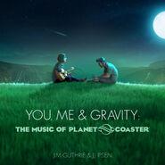 You, Me & Gravity