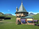Steam Workshop/Player Shops