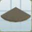 Castle Roof Flat - Quarter Circle icon.png