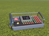 Display Sequencer