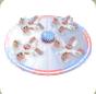 Planet Coaster - Elixir Machine icon.png